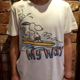 my way-1
