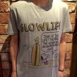 slow life-1