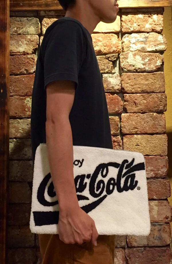cola-3