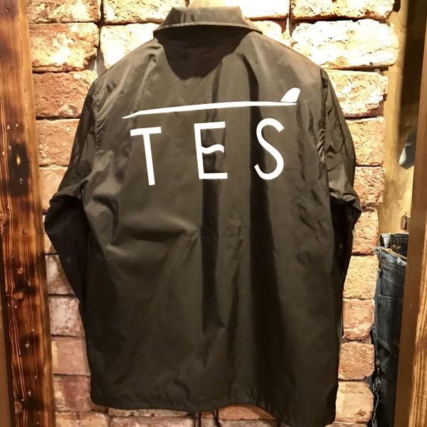 tes-3