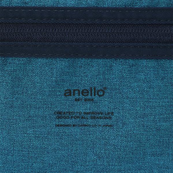 anello-s-300